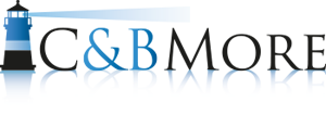 C&B More Logo