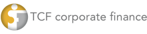 Logo van TCF corporate finance