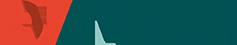 Logo van DVAN advocaten